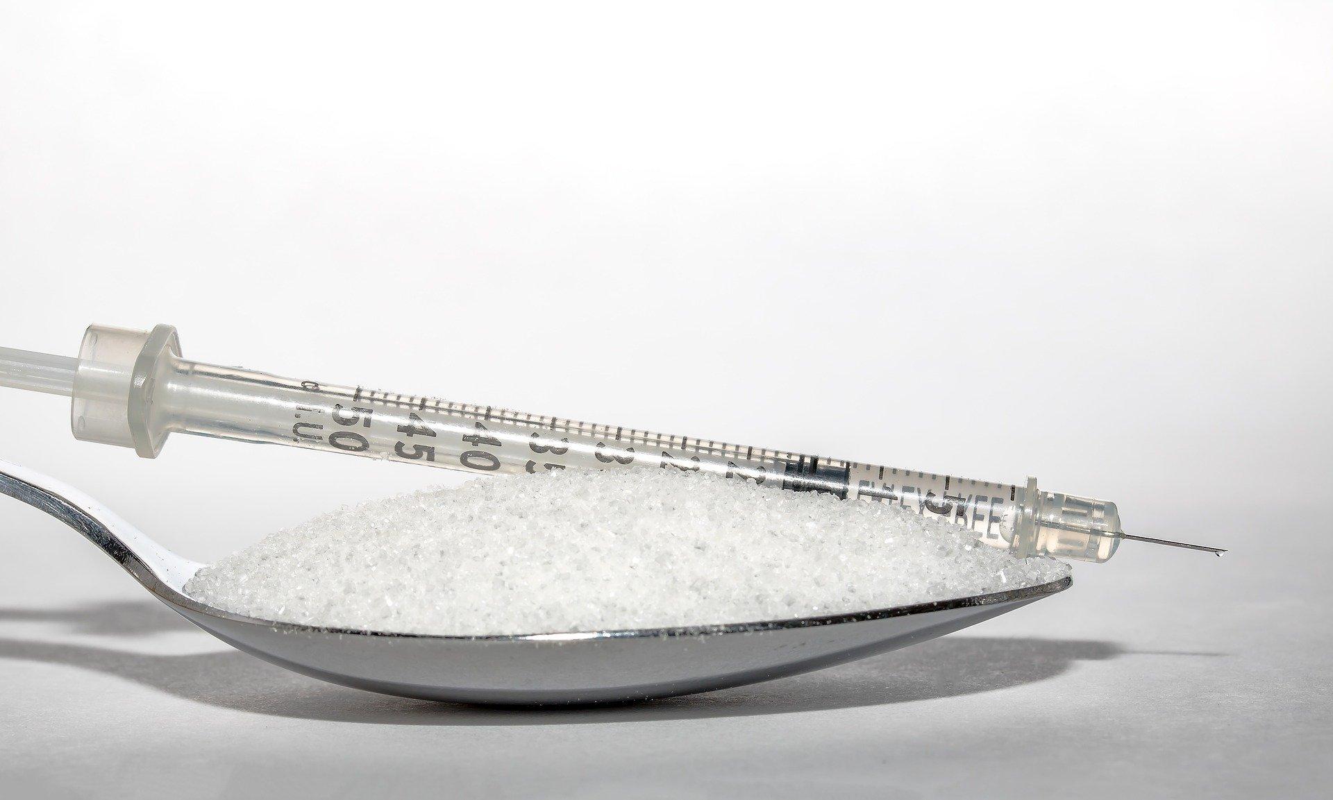 La importancia de tener una buena higiene bucodental en pacientes de diabetes